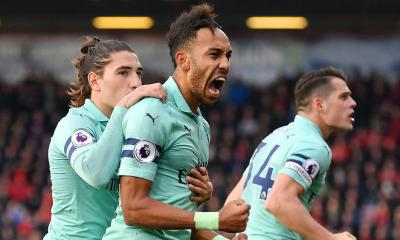 Premier League: Arsenal vs Bournemouth Preview