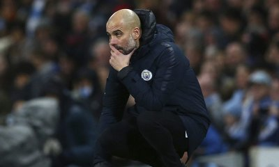 Manchester City's Evisceration Of The Competition In 2019 Has Liverpool Shook