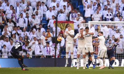 La Liga: Real Valladolid vs Real Madrid Preview