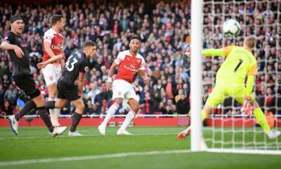 Premier League: Everton vs Arsenal Preview