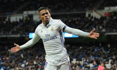 Valencia To Inquire About Mariano From Madrid