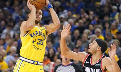 Western Conference Preview