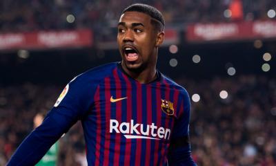 Malcom, Among The Worst Barcelona Moves Ever