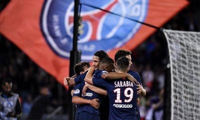 Stade Rennais vs Paris Saint-Germain Preview