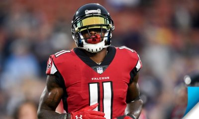 Fantasy Football: Predicting the Top Player at Each Position