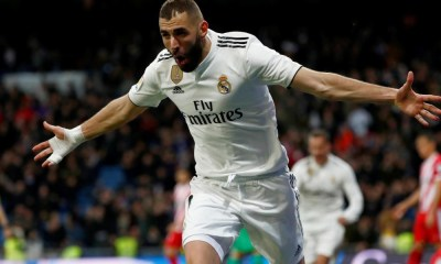 La Liga: Real Madrid vs Osasuna Preview