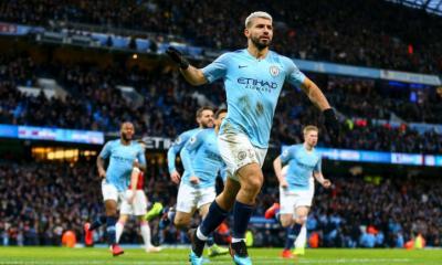 Premier League: Norwich City vs Manchester City Preview