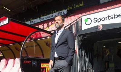 Premier League: Watford vs Arsenal Preview