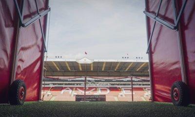 Premier League: Sheffield United vs Liverpool Preview