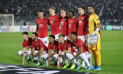 Premier League: Norwich City vs Manchester United Preview