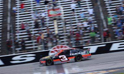 2021 NASCAR Preview: Richard Childress Racing