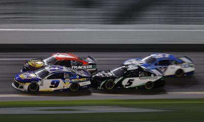 Photo credit toJared C. Tilton/Getty Imagesvia NASCARMedia.