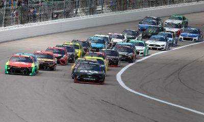 Who Will Follow the Yellow Brick Road to a Kansas Win?