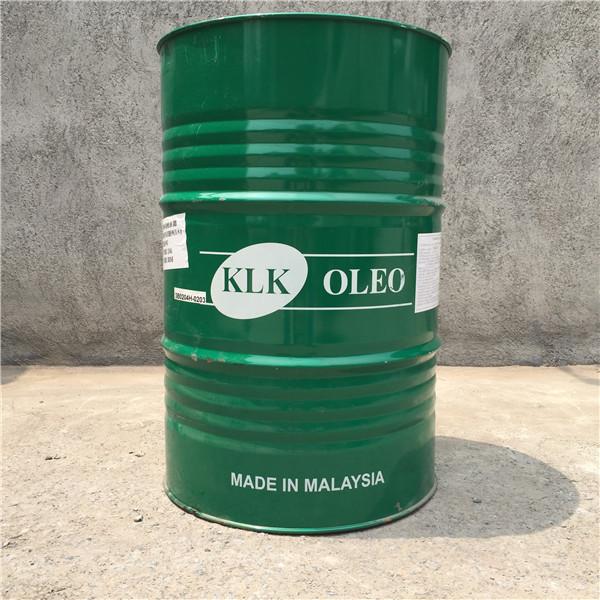 馬來KLK甘油-甘油(丙三醇)-通商進出口