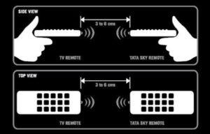 Tata-sky-universal-remote-1