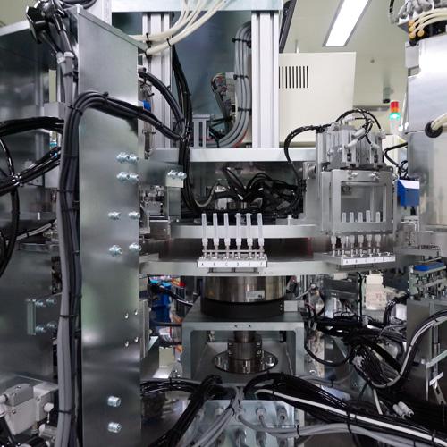 TSK-innovation-machine
