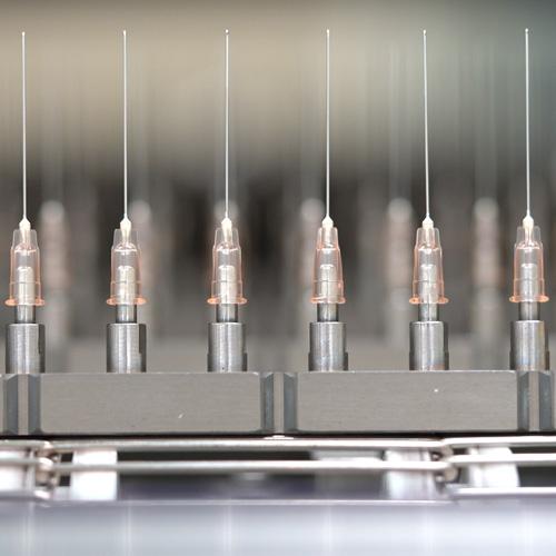 TSK-innovation-needles