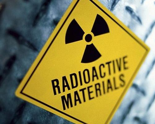 kurs adr materiały radioaktywne