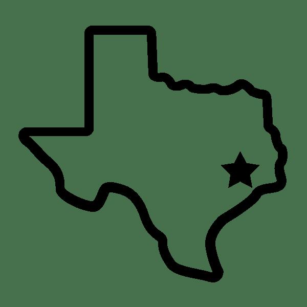 | Texas Digital Archive