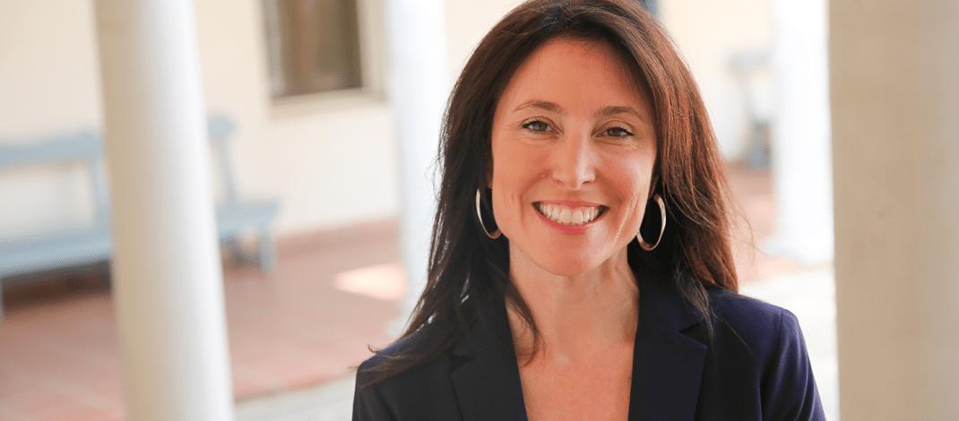 Scripps College President Lara Tiedens to resign