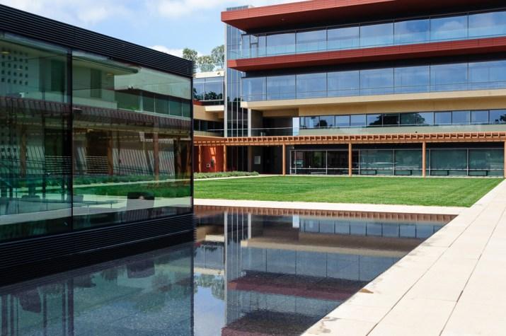 Claremont McKenna College grapples with second student death