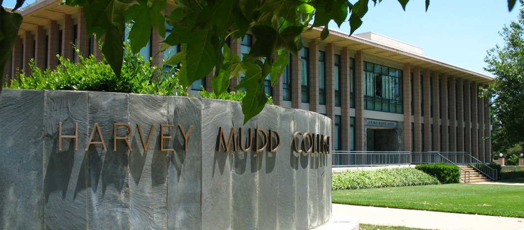 Harvey Mudd Summer Session to move online; tuition reduced, some classes canceled