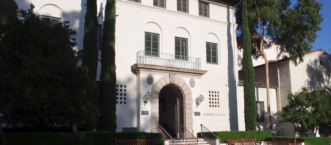 Scripps offers summer session for the first time
