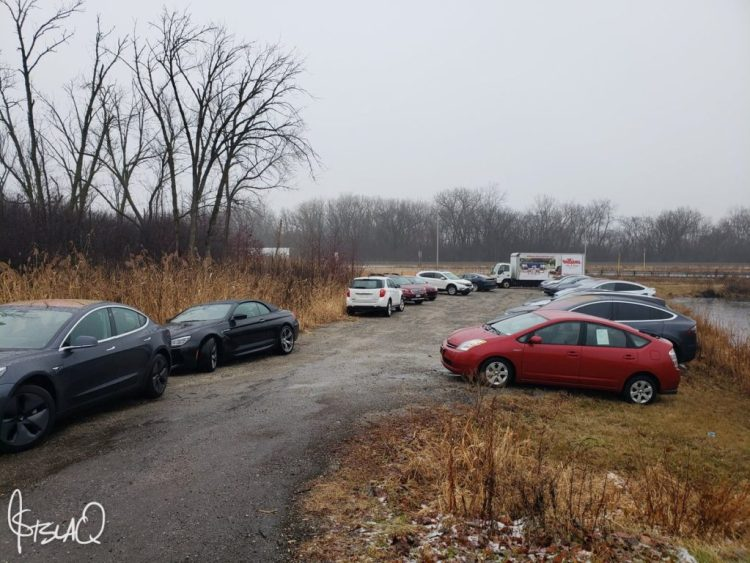 1200 Old Skokie Valley Road, Highland Park IL - tslaQ.org ...