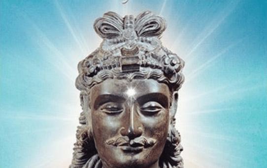 Maitreya Discourse Book Study