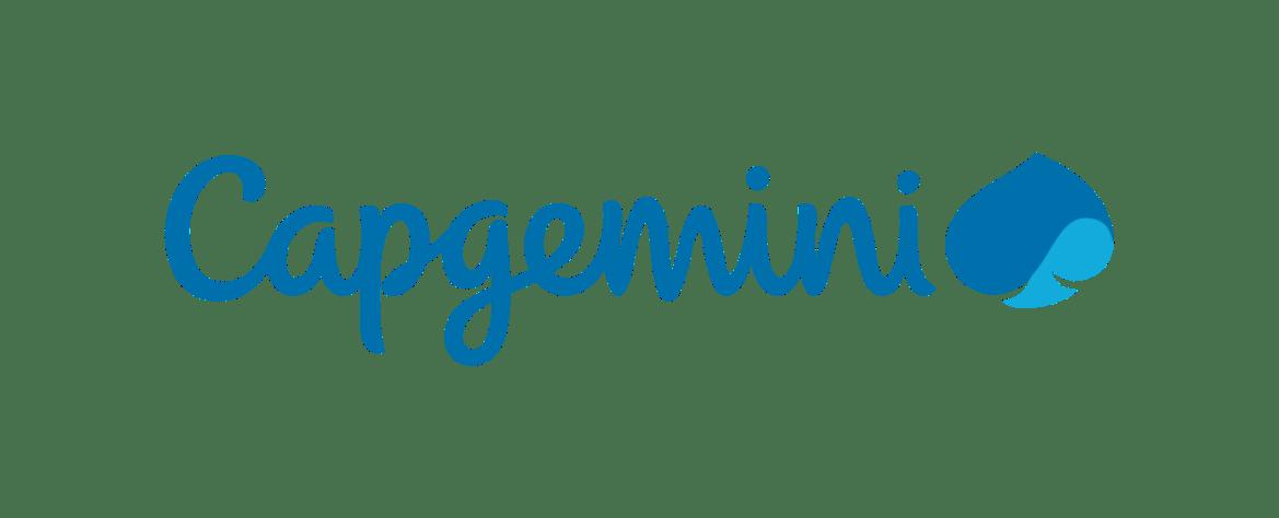 client Capgemini