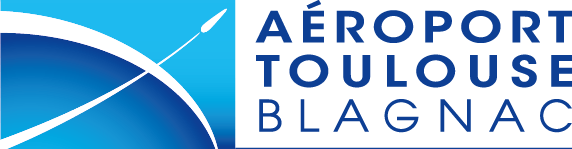 Client aéroport de toulouse blagnac