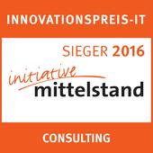 Innovationspreis-IT 2016