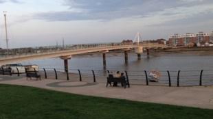 Adur-Bridge-cut-for-website