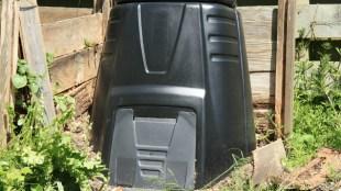 Compost-bin-cut