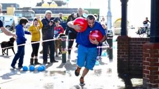water-balloon-alley-1-2013-cut