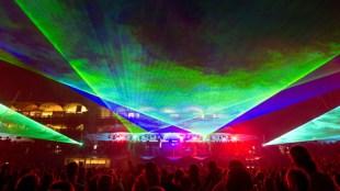 Photo-of-Goodwood-DJ-night-cut