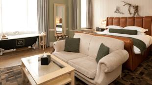 webHotel-du-Vin-suite2