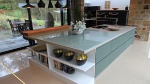 LWK-Kitchens