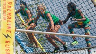 Adrenaline-Rush---net-climb