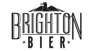brighton_bier_logo-1