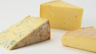 cheese-new-brit-2990