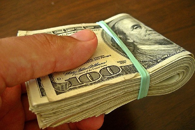 Send Money Via Facebook Chat (tsminteractive.com)