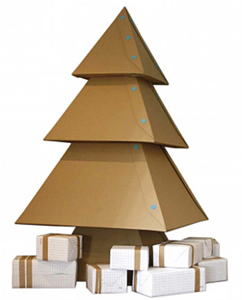 https://i0.wp.com/tsminteractive.com/files/2012/10/Cardboard-Box-Tree-from-makedo-dot-squarespace-dot-com1.jpg