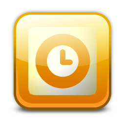 Exchange 2010 and Outlook 2003 Slowness