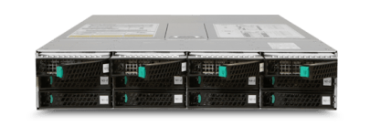 hardware-bezel-frontv2
