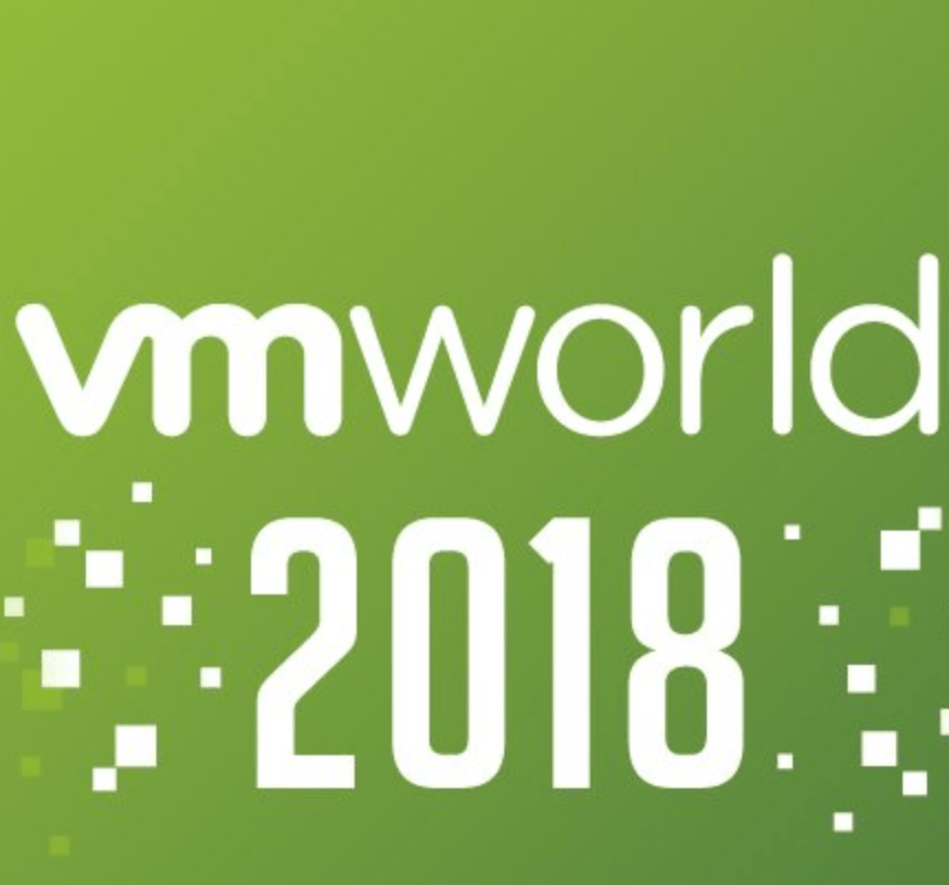 Intro to VMware Cloud Foundation