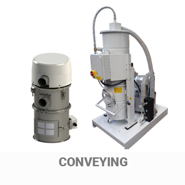 CONVEYING-ELEMENTS-a