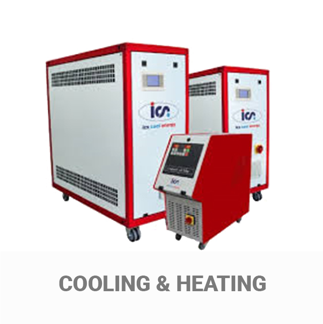 COOLING-HEATING-a