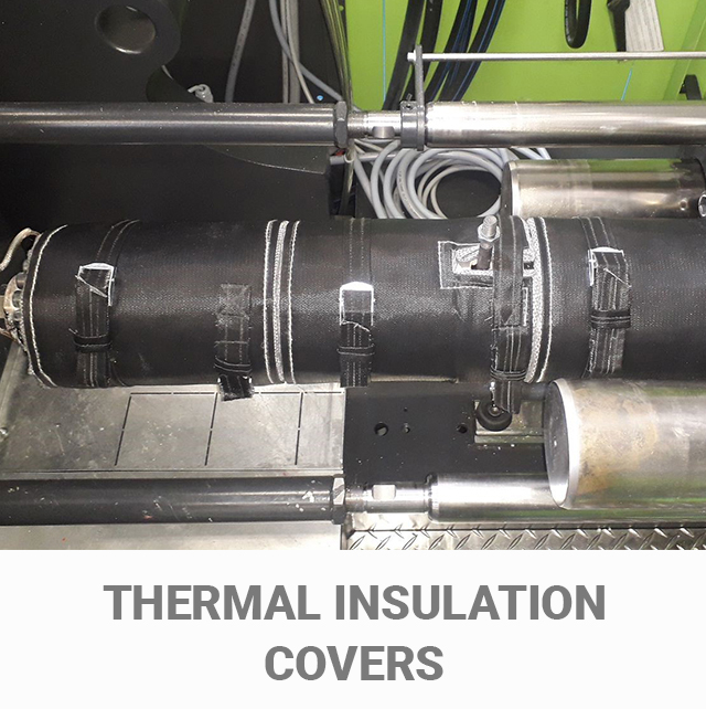 THERMAL-INSULATION-COVERS-2.2-b