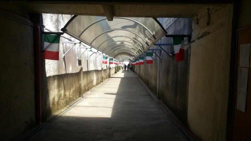 C.Italiani 2015 - TSN Bologna
